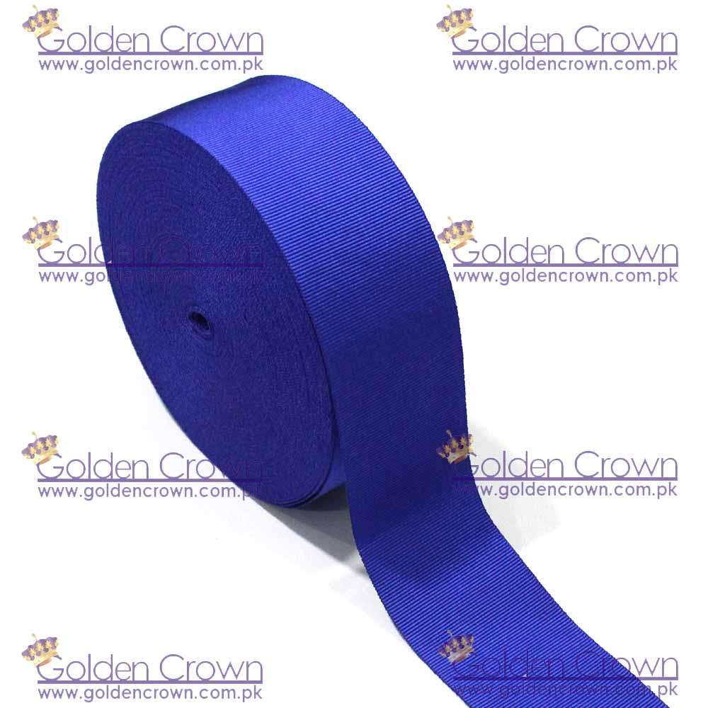 Masonic Ribbon Suppliers and Manufacturers, Masonic Regalia