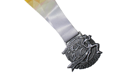 Custom Medals, Custom Medals Suppliers and Manufacturers