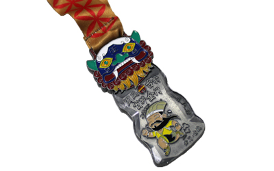 Custom Metal Medal, Custom Metal Medal Suppliers