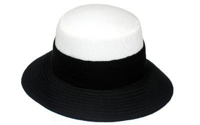 Navy Female Hat Suppliers