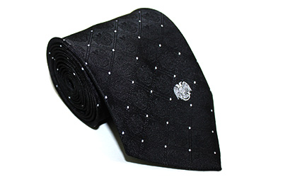 32nd Degree necktie