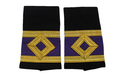 Merchant Navy Epaulette Wholesale