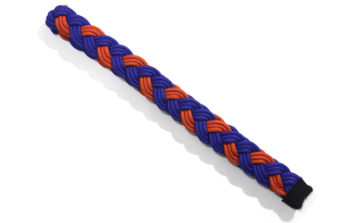 Shoulder Cord Manufacturer Supplier