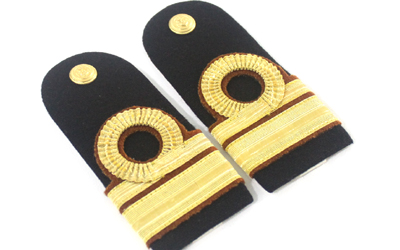 Military Uniform Epaulets, Military Uniform Epaulets Suppliers
