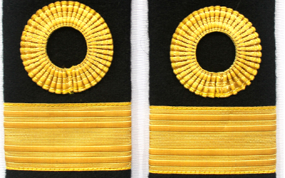 Merchant Navy Epaulettes, Merchant Navy Epaulettes Suppliers