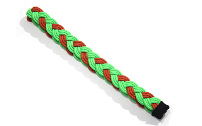 Pakistan Shoulder Cords from Pakistani Manufacturers and Exporters