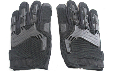 Military Tactical Gloves Full Finger