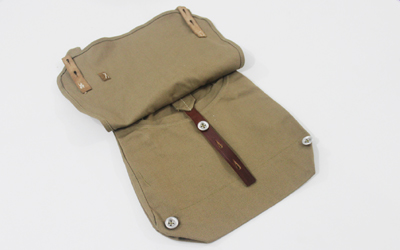 WW1 WW2 German  Bread Bag