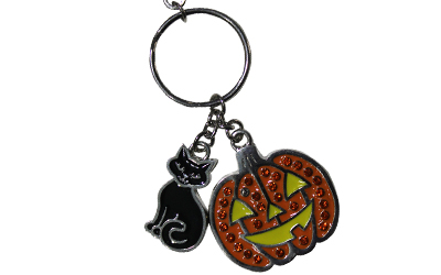 Custom Keychain, Custom Keychain Suppliers,